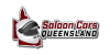 Saloon Cars Queensland